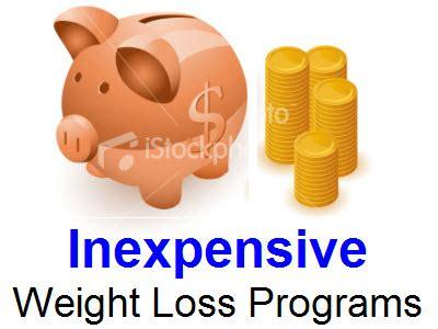 wvu weight loss program picture 19