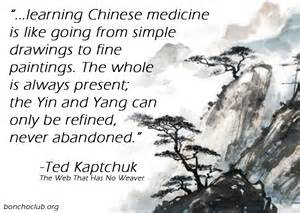 herbal medicine quotes picture 6