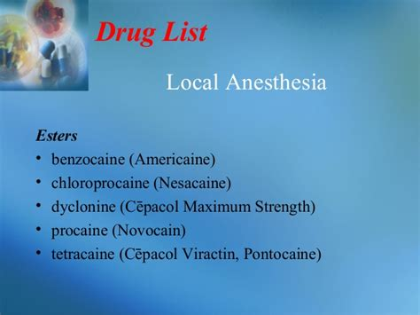anesthesia and liver enzymes picture 7
