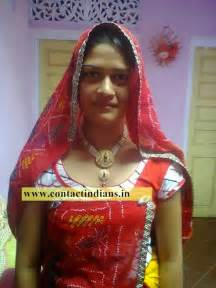 unsatisfied women in jaipur picture 18