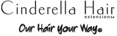 cinderella hair extentions picture 7