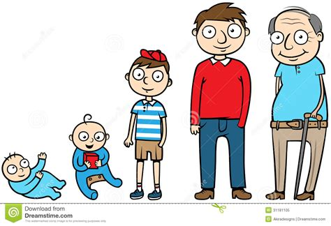 cartoon growth picture 9
