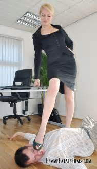 female doctors humiliate men patients picture 11