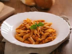 bowel noodles picture 7