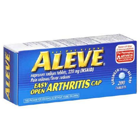 aleve gastrointestinal picture 9