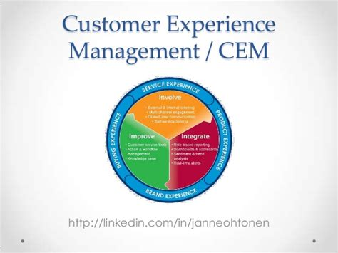 cem products customer reviews picture 2