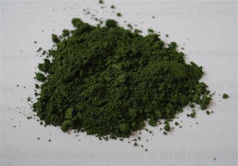 chromium oxide picture 7