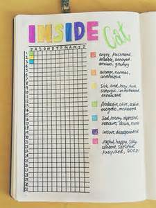 weight loss journals picture 13