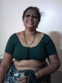 desi aunty store picture 18
