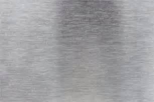 chromium plating picture 11