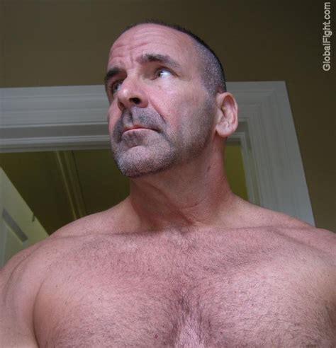 studly men wrestling picture 11