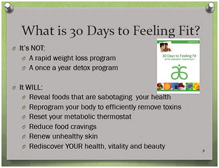 arbonne 30 day cleanse reviews picture 3