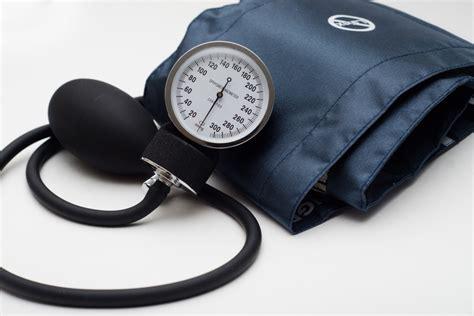 A picture of a blood pressure cuff picture 2