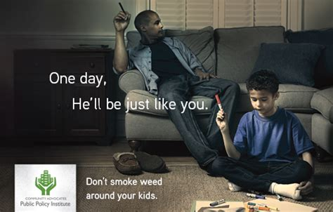 how to stop your kids from smoking pot picture 2