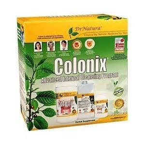 colonix colon cleanse picture 5