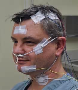 sleep apnea testing picture 1