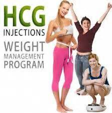 weight loss with hcg shots and phentermine picture 11