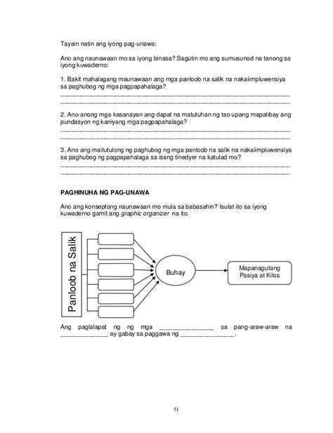 artikulo para sa guro picture 7
