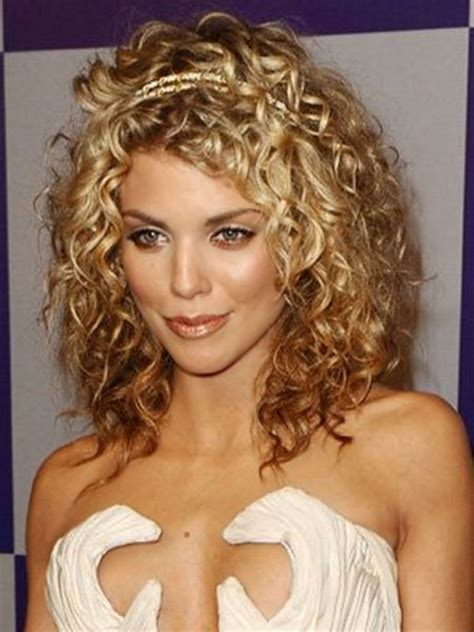 curly hair cutters picture 3