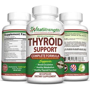 armour thyroid meals picture 14