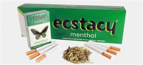 is herbal dip dangerous picture 11