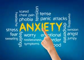 anxiety picture 13