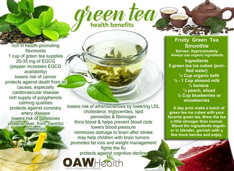 can i miss green tea with herbex tea picture 2