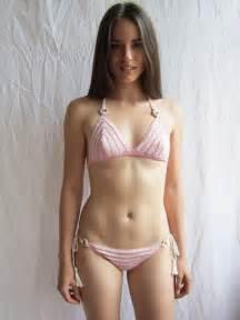 bikini picture 14