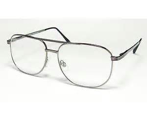 bifocals clear on top with no prescription picture 6