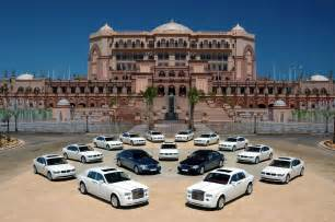in abu dhabi cheap locanto picture 10