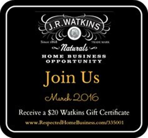 watkins business opportunity picture 7
