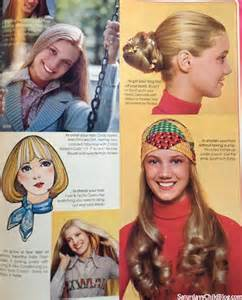 1970 hair style techquinic picture 11