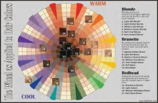 clairol professional hair color picture 6