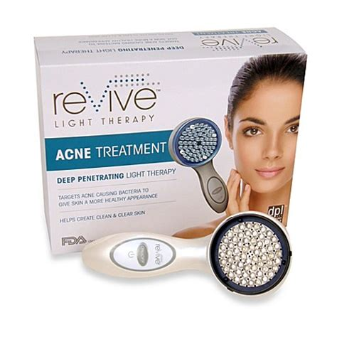 acne light therapy picture 7