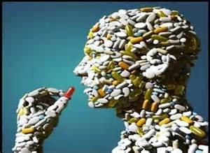 health head pills picture 3