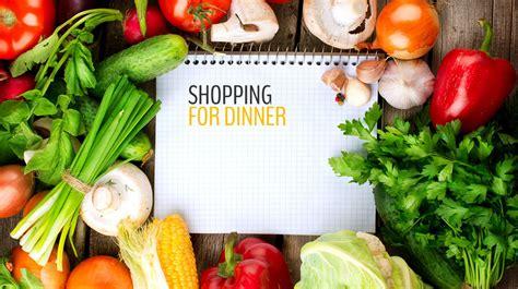 diet menus that work picture 10
