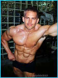 morphed male bodybuilders picture 15