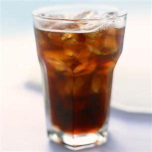 diet coke diarrhea picture 15