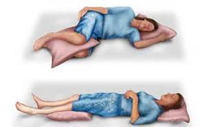 heal pain and sleeping picture 3