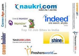 genortopin available web site in india picture 13