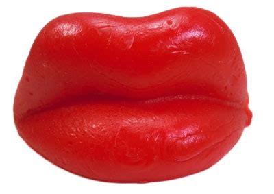wax for lips picture 7