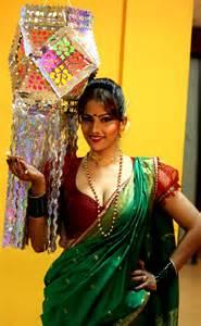 marathi fat saxy ladies kamavasana picture 19