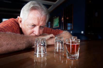 alcoholic elders aging picture 15