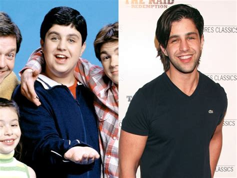 josh peck weight loss picture 7