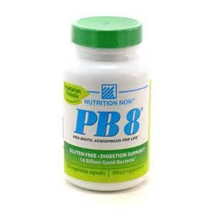 probiotic formulas picture 9