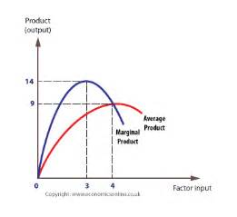 total product curve definition picture 5