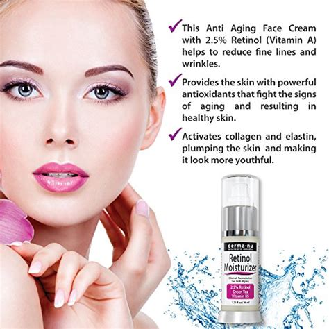 vitmains that prevent aging of the skin picture 3