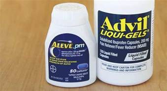 pain relief drug picture 1