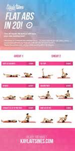 natrul supplement to flat stomach. picture 7