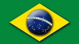 brasil picture 13